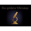 Das goldene Mikroskop