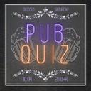 Pub Quiz am 10.04.
