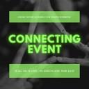 Zoom Links für Connecting Event und Pub Quiz